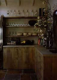 lovely salvaged kitchen cabinets virginia 3 pictures styles just