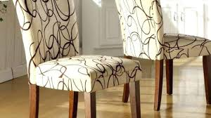 pier 1 chair slipcovers pier 1 parsons chair pier 1 chair slipcovers excellent
