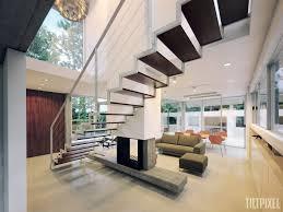 Interior Home Design Photos House U2013 Tiltpixel Chaos Group