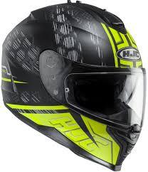 hjc motocross helmet hjc motocross helmets hjc is 17 lank helmet black red online