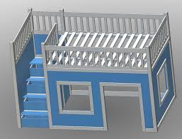 house plans home dream designs floor featured plan imanada multi