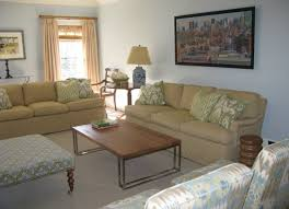 High Ceiling Decorating Ideas by Living Room High Ceiling Decorating Wonderful Best Minimalist