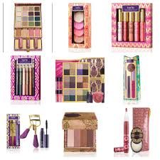 bf u0027s holiday gorgeous gift giving guide beautyfrosting