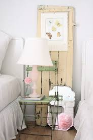 Shabby Chic Bedroom Lamps by Sparkling Shabby Chic Bedroom Pictures Bedroom Shabby Chic Style
