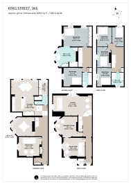 premium floor plans u2014 dowling jones