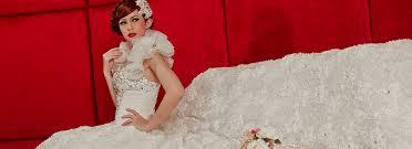 Wedding Dress Murah Jakarta Home El Bride Paket Bridal Murah Lengkap