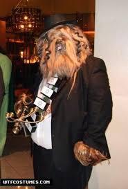 Jewish Halloween Costume Jewish Celebs Totally Trending Halloween
