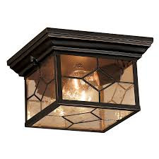 Lowes Patio Lights Ideas Antique Outdoor Wall Sconces For Lowes Outside Lights Ideas