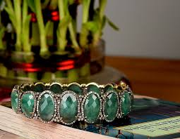 emerald rings wholesale images Wholesale emerald jewelry and emerald jewelry manufacturer gemco jpg