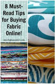 discount halloween fabric best 10 buy fabric ideas on pinterest buy fabric online fabric