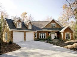ranch style house plans with garage ranch style house plans angled garage ranch house designs style