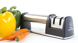 sharpen your knives easily with this best selling kitchen tool
