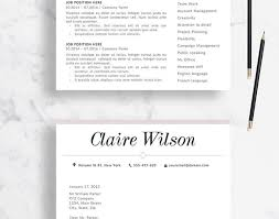 resume preparation quality resume templates quality manager resume sles preview