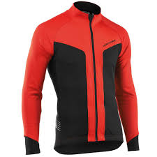waterproof bike jacket northwave reload selective protection waterproof road bike cycling