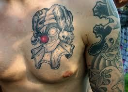 joker tattoo video 50 best gamer tattoo designs and ideas