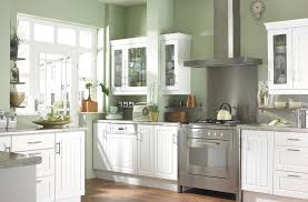 kitchen small galley with island floor plans beadboard entry
