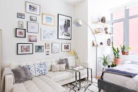 Subjects Of Interior Designing Maximizing A Minimalist Sized Studio In Nyc U2013 Homepolish