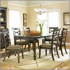 Star Furniture San Antonio Tx by 100 Dining Room Sets Chicago Baxton Studio Andrew Modern