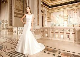 wedding dress discount wedding dress shops cheltenham discount shop bridesmaid hire