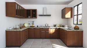 kitchen u shaped kitchen design ideas l shaped kitchen design