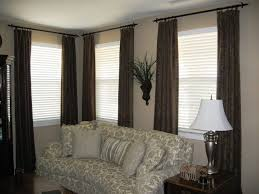 Jcpenney Shades And Curtains Curtain All About Budget Curtain And Drapes Jcp Window Treatments