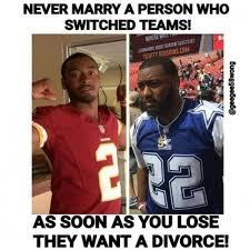 Funny Redskins Memes - funny redskins meme funny memes