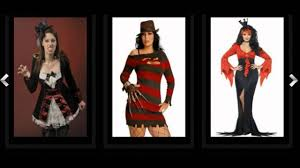 gothic halloween costumes witch costumes gothic vampire costumes
