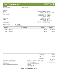 non commercial invoice invoice print commercial invoice ups
