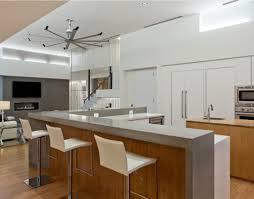 walwalun kitchen island ideas tags island kitchen table kitchen