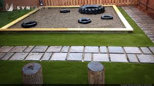 synthetic grass alternative uses in phoenix az