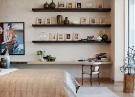 coin bureau design la décoration chambre 25 exemples époustouflants