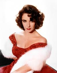 short hairstyles for women over 70 years old elizabeth taylor wikipedia