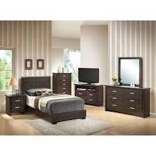transform interior design denver set in home decoration for