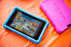 amazon black friday kindle fire kids edition amazon fire hd kids edition tablet available for pre order we