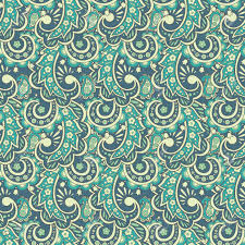 Fabric Patterns by 100 Fabric Patterns Wallpaper Texture Fabric Patterns Thai