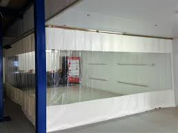 Curtain Wholesalers Uk Industrial Pvc Curtain Are Market Leaders In The Supply