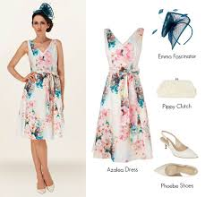 dresses for summer wedding summer wedding guest dresses and phase eight