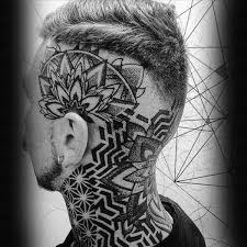 100 tattoos for masculine ink design ideas