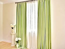 Chevron Design Curtains Curtain Charming Home Interior Accessories Ideas With Cute