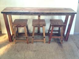 pottery barn bar table counter height bar table for benchwright pottery barn designs 5