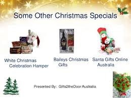 christmas gifts packs presents for kids order online for delivery i u2026