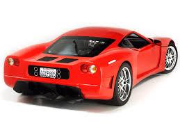 lexus build it 2006 factory five racing gtm affordable build it yourself