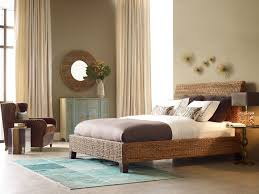Bedroom Furniture Suppliers Lovely Ideas Seagrass Bedroom Furniture Suppliers Miramar Woven
