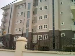 3 story building for sale 5 storey building of fifteen 3 bedroom flats ikoyi