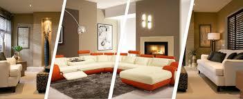 Latest Double Bed Designs In Kirti Nagar 1000 Designer Sofa Bedroom Dining Living Room Office