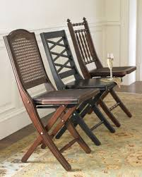 Folding Dining Chairs Wood Chair Design Ideas Folding Chairs Summer Gallery