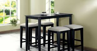 Affordable Dining Room Sets Trendy Figure Best Easy Munggah Mesmerize Best Easy Dining Room