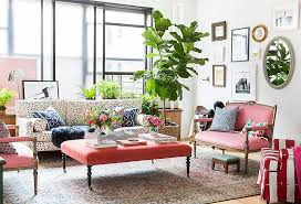 Lane Benson Sofa by Living Room One Kings Lane One Kings Lane