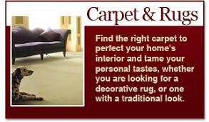 The Carpet Market Carpet Market Carpet Is Just The Beginning