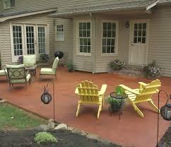 Backyard Set Patio U0026 Pergola 38 Outdoor Patio Furniture Rocky Mountain Patio